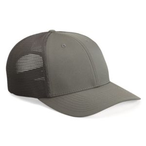 Richardson 174-Performance Trucker Cap Thumbnail