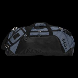 Transition Duffel Thumbnail