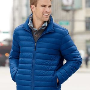 Weatherproof 15600-32 Degrees Packable Down Jacket Thumbnail