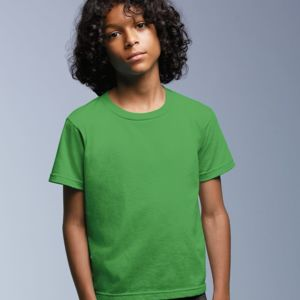 Youth Lightweight Tee-990B Anvil Thumbnail