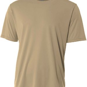 Men's Cooling Performance T-Shirt Thumbnail